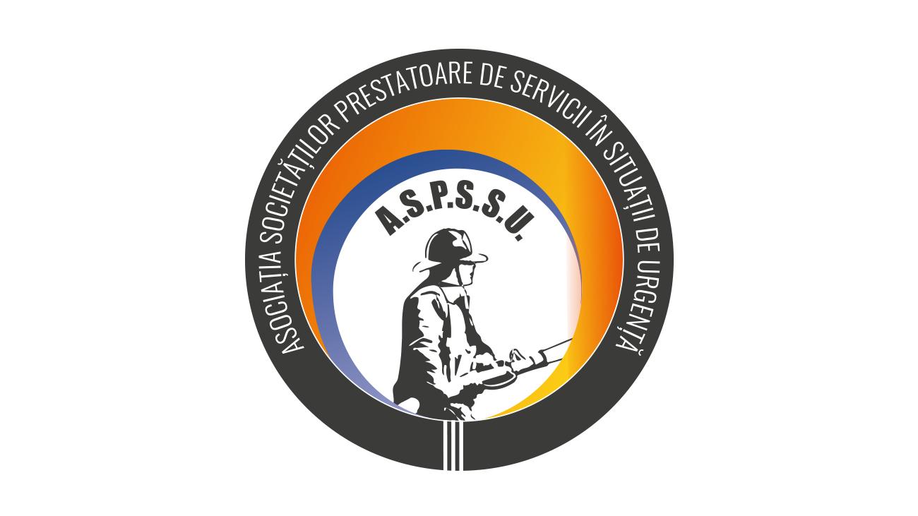 ASPSSU